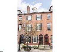 1215 Spruce St #301, Philadelphia, PA 19107. 3 bed, 2 bath, $599,000. Large 3 bedroom, 2 b...