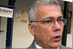 Venezuela: Nueva tasa de cambio para boletos aéreos no se aplicará hasta nuevo aviso - http://www.leanoticias.com/2014/07/03/venezuela-nueva-tasa-de-cambio-para-boletos-aereos-no-se-aplicara-hasta-nuevo-aviso/