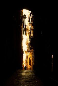 Napoli, Italy