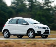 new car releases south africa 2013News and Toyota on Pinterest