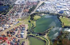 10 most affordable suburbs in Perth
