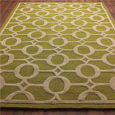 Website with cheap rugs. #rugs #homedecor