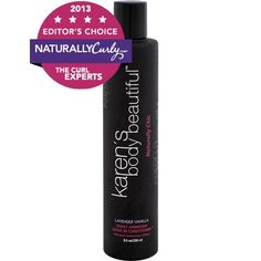 d42677647c723d Karen's Body Beautiful | Shop NaturallyCurly