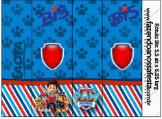 paw-patrol-free-printable-kit-111.jpg (1180×867)