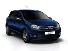 Voir cette image sur PhotosCar: Le Dacia Duster est au cœur de la série anniversaire « 10 ans » proposée par Dacia en ce printemps 2015. Bien équipé pour un surcoût très raisonnable, le SUV roumain est ainsi proposé en six versions différentes. PhotosCar vous présente cette photo, si cette image vous plait vous pouvez la télécharger. Merci de laisser un commentaire.