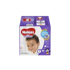 https://truimg.toysrus.com/product/images/99971A32.zoom.jpg