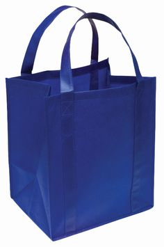 Custom Shopping bag, cooler bag,tote bag, eco-friendly non-woven bag,  Dustin (dustincy@gmail.com)