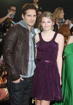 Peter Facinelli, Twilight Saga, Lego Sets, Youtubers, Actors & Actresses, Style, Fashion, Red Carpet, Actor