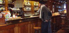 Restaurants In Monte Rosa –Ristorante Unione. Hg2MonteRosa.com.
