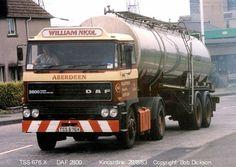 Classic Trucks, Old Trucks, British, Europe, History, Vehicles, Trucks, Historia, Car