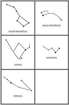 Montessori, Eyfs, Kindergarten Activities, Algebra, Kids Education, Night Skies, Free Printables, 4 Years, Drawing