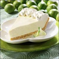 Key Lime Cheesecake (Copycat from Cheese Cake Factory) By *Kristi* on March 31, by melbanavas1128 navas Seneriz