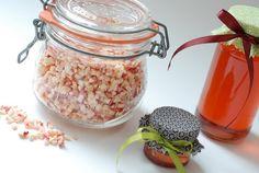 Hälsningar Susann: Äppeltider Sweet Cooking, Swedish Recipes, Fika, Slushies, Preserving Food, Baking Tips, Raw Food Recipes, Buffet, Bakery