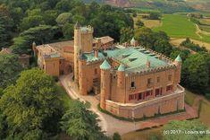 Mon château, ma demeure Château de Montmelas - Rêve de Châteaux Tourism, Mansions, House Styles, Turismo, Manor Houses, Villas, Mansion, Palaces, Travel