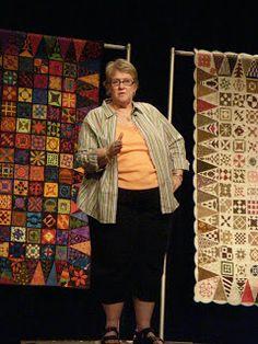 644 Best Batik Quilts Images In 2019 Batik Quilts Star