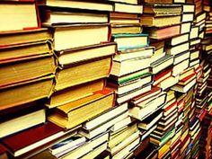 Yeni çıkan kitaplar ve editörün seçtikleri / 26 Aralık 2016