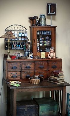 want to make a drawer case like this