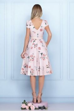 Shop sexy club dresses, jeans, shoes, bodysuits, skirts and more. Latest Fashion Dresses, Modest Fashion, Pink Outfits, Modest Outfits, Simple Dresses, Pretty Dresses, Best Prom Dresses, Summer Dresses, Casual Frocks
