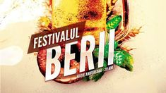 Festivalul Berii 2019 | my ARAD