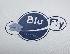 "Check out new work on my @Behance portfolio: ""Blu Fly Airlines Brand Identity"" http://be.net/gallery/33775858/Blu-Fly-Airlines-Brand-Identity"