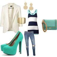 Looooooovvve this outfit!!!!!!!!!!