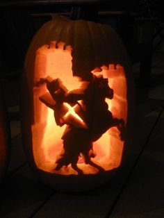 Image result for pumpkins catholic saints