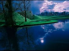 Garden of Cosmic Speculation; Charles Jencks; Dumfries Scotland