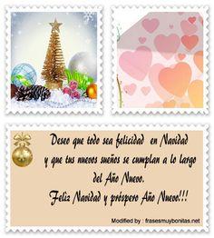 mensajes para enviar en navidad y año nuevo, poemas para enviar en navidad y año nuevo:  http://www.frasesmuybonitas.net/bajar-mensajes-de-navidad-y-ano-nuevo/