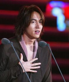 Jerry Yan Jerry Yan, F4 Meteor Garden, Drama Series, Taiwan, Bae, Asia, Handsome, Actors, Flowers