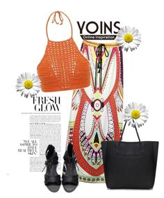 """Yoins"" by duga32 ❤ liked on Polyvore featuring yoins"