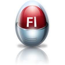 Kurz Tvorba animácií v Adobe Flash    Obsahom kurzu je:  - Zoznámenie s prostredím programu  - Základné nástroje pre tvorbu objektov  - Farby a ich použitie  - Časová os  - Motion Tween (Doplnenie pohybu)  - Shape Tween (doplnenie tvaru)  - Classic Tween (klasické doplnenie)  - Výstup programu Flash  - Vytvorenie jednoduchého reklamného banneru