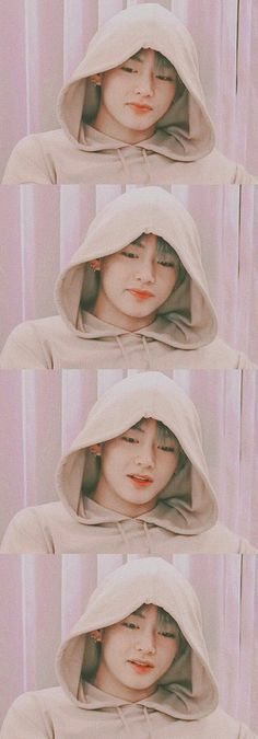 At the beginning Kim Taehyung meant only to take care of his sweet cousin … … – BTS Wallpapers V Taehyung, Bts Jungkook, Namjoon, Hoseok, Foto Bts, Video Daddy, Frases Bts, V Bts Cute, V Bts Wallpaper