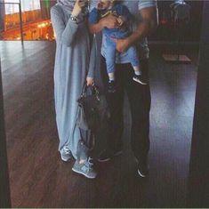 Cute Muslim Couples, Muslim Girls, Cute Couples Goals, Muslim Women, Muslim Brides, Muslim Couple Photography, Wedding Photography, Islam Marriage, Mode Abaya