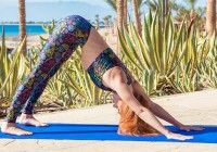 5 Common Yoga Alignment Mistakes, and How to Fix Them | The Chopra Center