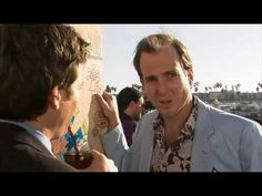 Gob Bluth's best moments