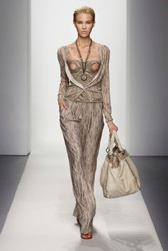 Bottega Veneta | Resort 2012 Collection | Style.com
