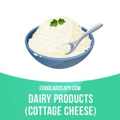 Cottage cheese is a low-calorie, high-protein source of essential nutrients like calcium, iron, folate and vitamin A.