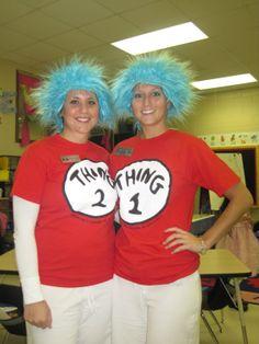 popular children's book character costumes | CHILDREN'S BOOK CHARACTERS DRESS UP | Dress Accessories