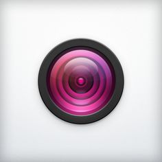 Webcam Toy (webcamtoy) no Twitter