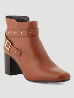 du Achats 81 2019 images Chaussures tableau en meilleures Kc3lFT1J