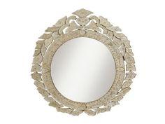 Kichler Antique a Mirror