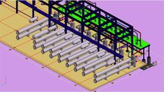 #BuildingInformationModeling delivers high quality #PlumbingAndPipingBIMServices all over the globe. Our expertise of our group is having some expertise in changing over plumbing channeling administrations plan into the #RevitPlumbingModel and they assist our customers with precise estimation and cost according to the requirements. Rebar Detailing, Building Information Modeling, Architectural Services, Meet Locals, Building Code, Engineers, Plumbing, Service Design, Interior And Exterior