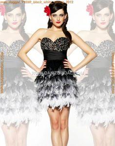 2a07c4761e 41 Best Mac Duggal Dresses 3 images