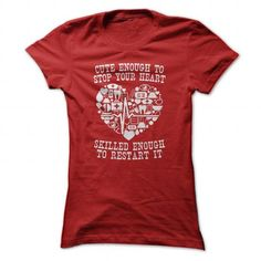 Are you a cute Nurse T Shirts Hoodies Sweatshirts - Custom Tees Harry Potter Sweatshirt, Tumblr Tee, Pullover Hoodie, Sweater Hoodie, Hoodie Sweatshirts, Hoodie Dress, Sweater Blanket, Hoodie Outfit, Nike Hoodie
