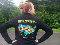 www.50stateshalfmarathonclub.com 50 States HALF Marathon Club™  Join the Journey - 50 States Half Marathon Challenge, 50 States Endurance Challenge, Canada 10 Provinces Half Marathon Challenge, 100 Half Marathons - Club Challenges are all walker friendly, No minimums to join, No time limits to finish.  It's all about the Journey! Lots of challenges to choose from, Discounts, Annual Meet Up, Awesome Awards, and fun members to enjoy your journey with.  Friends you will make for a lifetime!
