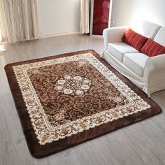 Carpet On At Bargain Price Quality Area Rugs