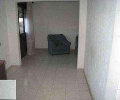 Oportunidade Apartamento t3 (4 assoalhadas)  (apc)