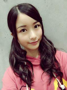 バンザイ | 乃木坂46 佐々木琴子 公式ブログ : Kotoko SASAKI