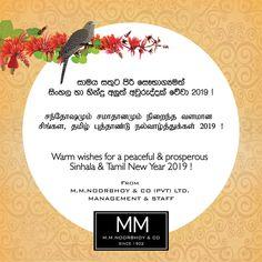 11 Best Sinhala Tamil New Year Celebrations At Cinnamon