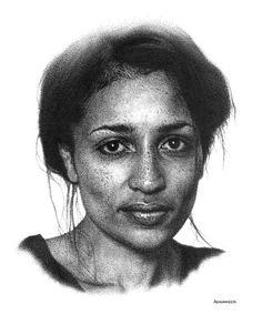 Zadie Smith Manuel Adrianzén- Artelista.com